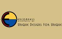 Encompass Architects