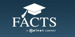 FACTS Business Solutions for Education