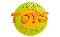 Flatwater Toys