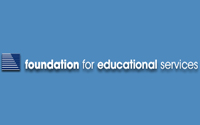 Foundation for Educational Services Inc.