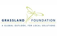 Grassland Foundation