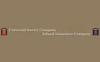 Universal Inland Insurance Co.