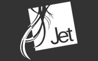 Jet Salon