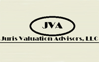 Juris Valuation Advisors