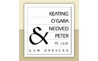 Keating, O'Gara, Nedved, and Peter, PC