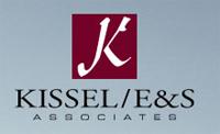 Kissel/ E&S Associates