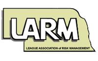 League Association of Risk Management