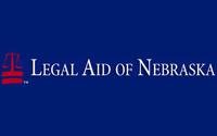Nebraska Legal Services