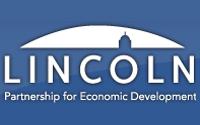 Lincoln Partnership for Economic Development