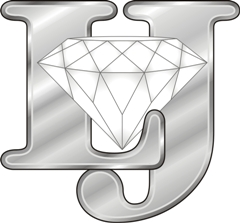 Lincoln Jewelry Co.