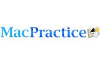Mac Practice, Inc.