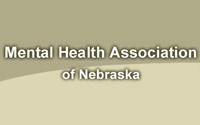 Mental Health Association of Nebraska