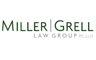 Miller|Grell Law Group PC, LLO
