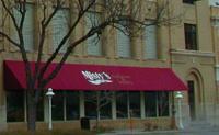 Misty's Steakhouse
