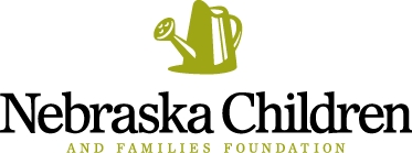 Nebraska Children & Families Foundation