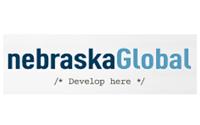 Nebraska Global