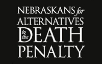 Nebraskans for Alternatives to the Death Penalty