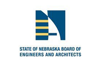 Nebraska Board of Engineers and Architects
