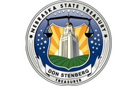 Nebraska State Treasurer Office Unclaimed Property Division