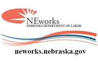 NEworks - Nebraska Department of Labor