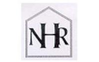 Nebraska Housing Resource