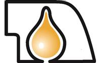 Nebraska Petroleum Marketers & Convenience Store Association