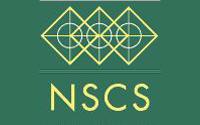 Nebraska State College System