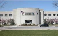 Nebraska State Historical Society/ Archeology Dept.