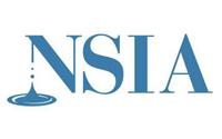 Nebraska State Irrigation Association