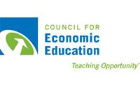 Council for Economic Education