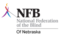 National Federation of the Blind of Nebraska