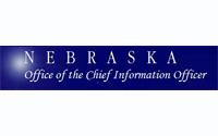 State of Nebraska - Office of CIO