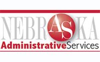 State of Nebraska Risk Management/Claims Board
