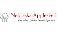 Nebraska Appleseed Center for Law in Public Interest