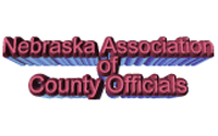 Nebraska Association of County Officials