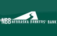 Nebraska Bankers' Bank