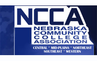 Nebraska Community College Association