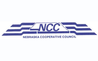 Nebraska Cooperative Council