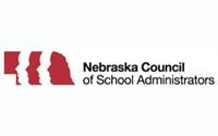 Nebraska Council of School Administrators
