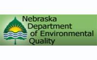 Nebraska Department of Environmental Quality