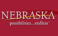 Nebraska Division of Travel and Tourism