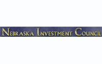Nebraska Investment Council