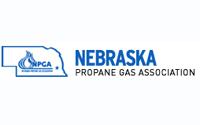 Nebraska Propane Gas Association