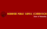 Nebraska Public Service Commission