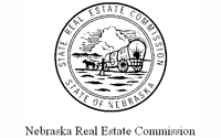 Nebraska Real Estate Commission