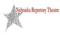 Nebraska Repertory Theatre