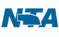 Nebraska Telecommunications Association