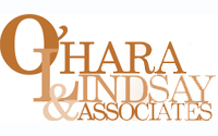 O'Hara, Lindsay, and Associates