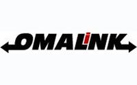 OMALiNK Shuttle