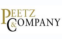 Peetz & Company